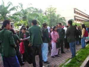 1-briefing-di-kampus