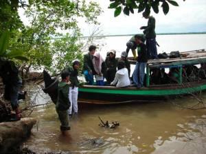 7-turun-ke-areal-mangrove